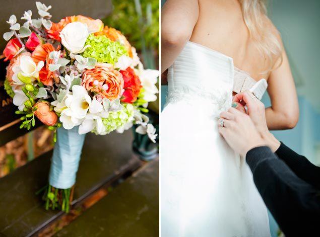 Wedding On Wedding Flowers Pinterest Sacramento