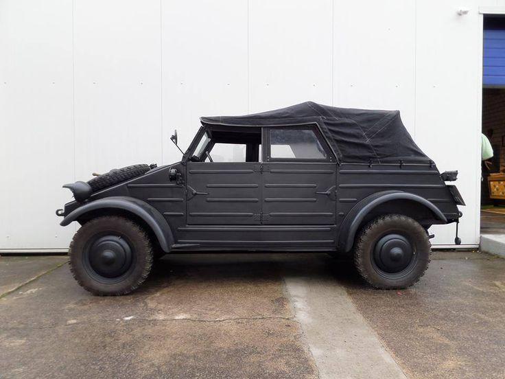 les 169 meilleures images du tableau vw 181 sur pinterest volkswagen camions et voitures. Black Bedroom Furniture Sets. Home Design Ideas