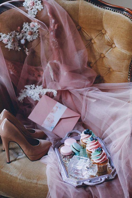 Агентство, создающее свадьбы первого класса. Организация, декорирование и координация свадеб в Волгограде.