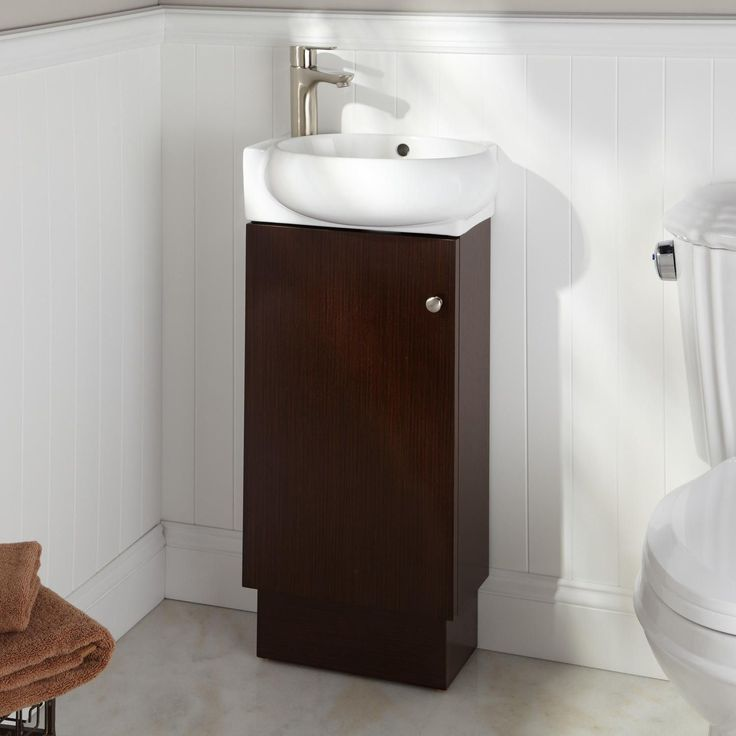 17 findlay vanity wenge bathroom vanities vanities and bathroom