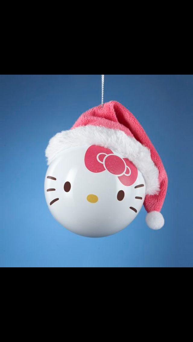 M s de 25 ideas nicas sobre juegos hello kitty en pinterest hello kitty imagenes de hello for Juegos de hello kitty jardin