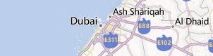 Dubai Hotels: Compare 453 Hotels in Dubai, with 82,258 Reviews | TripAdvisor