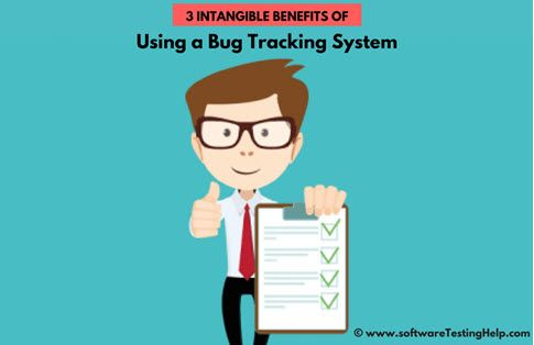 Here are some great ways you can make your bug tracking tool multi-task. I guarantee you that the defects in your report will be superior, valid, and easier to understand and will have a higher 'picked-for-resolution' rate.
