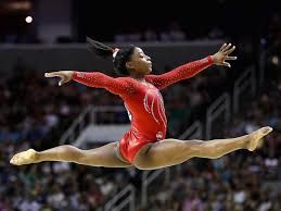 Afbeeldingsresultaat voor gymnastics