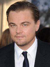Leonardo DiCaprio - IMDb