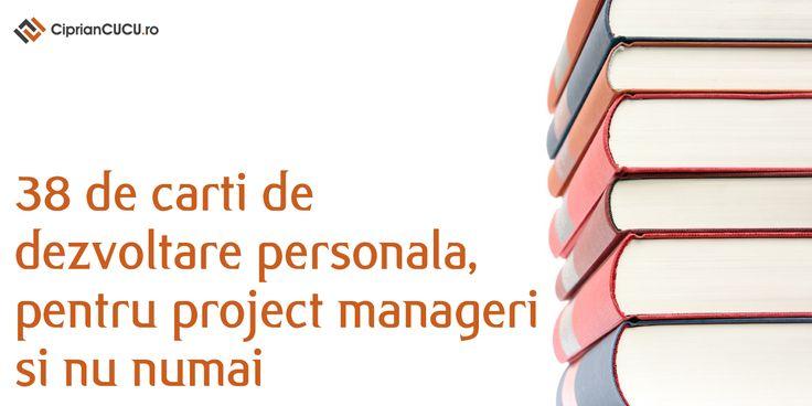 38-de-carti-de-dezvoltare-personala-pentru-project-manageri-si-nu-numai