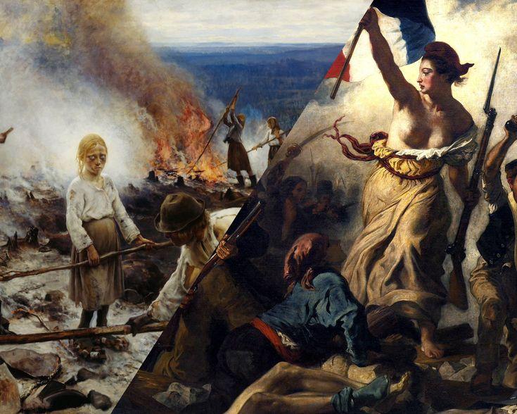 HiMa – Historiaa maahanmuuttajille