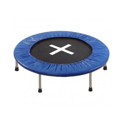 #Mini #Trampoline #Gym #Cardio #Trampette #Home #Kids #Fitness #Exercise #Aerobic #Workout