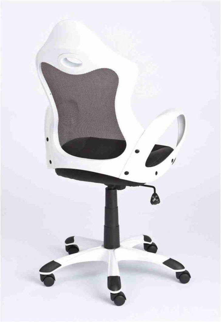 Interior Design Chaise De Bureau Blanche Fauteuil Bureau Blanc