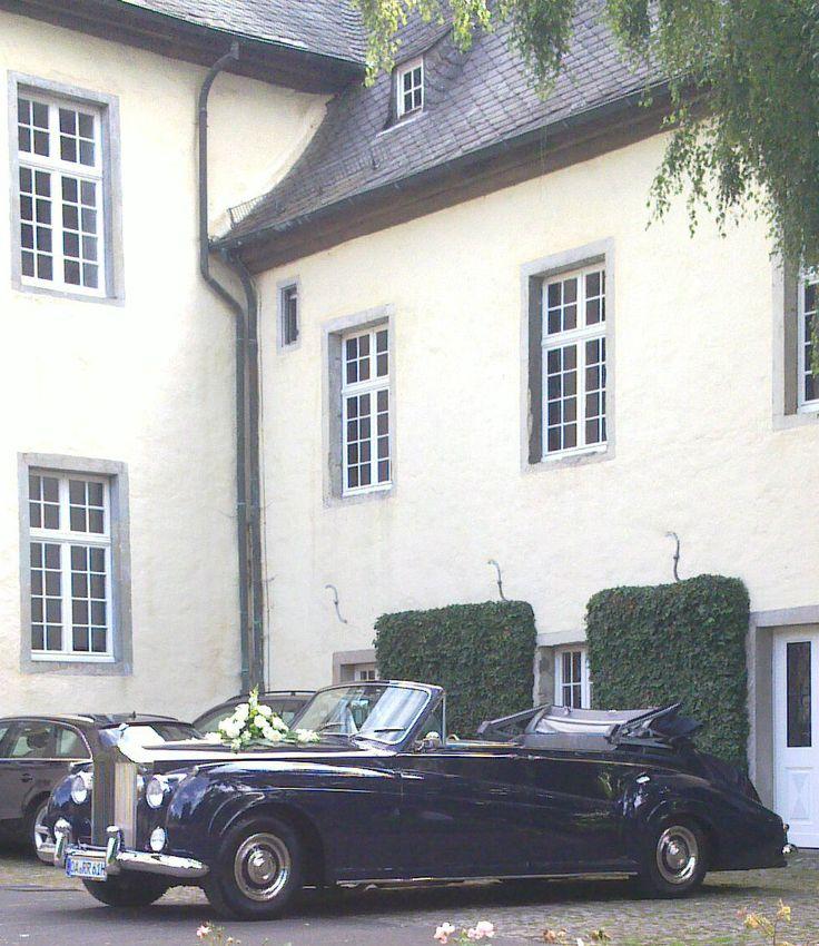 17 Best Images About Rolls Royce & Bentley On Pinterest
