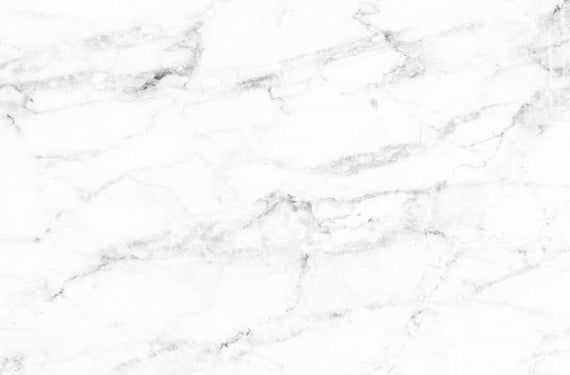 White Marble Photography Backdrop Birthday Party Photo Etsy Marble Desktop Wallpaper Aesthetic Desktop Wallpaper Rose Gold Marble Wallpaper