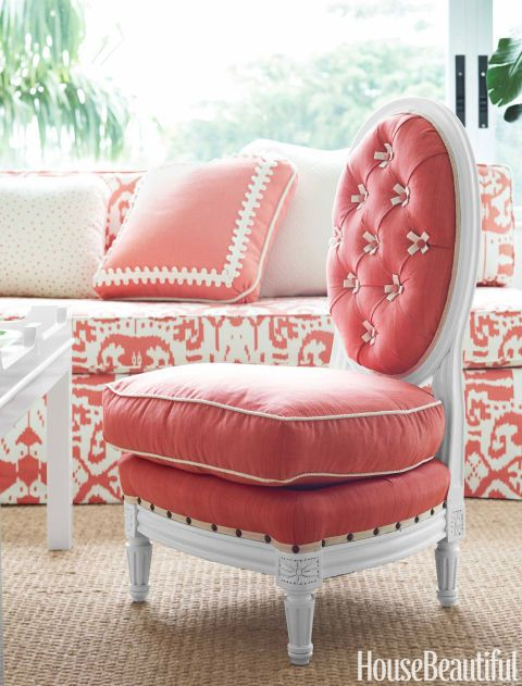 76 best French Chairs images on Pinterest | Armchairs, Chairs and ...
