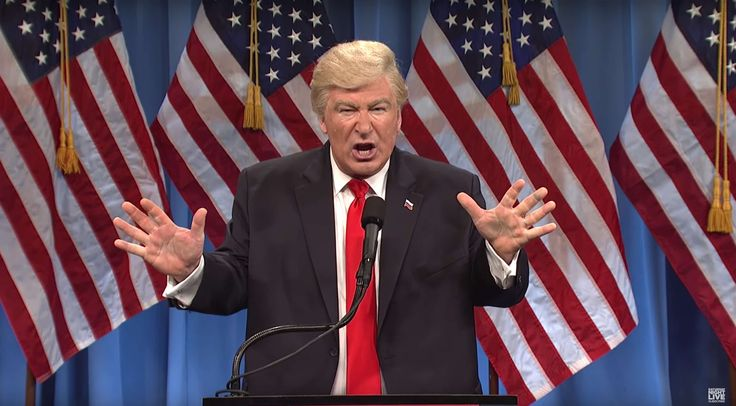 Saturday Night Live inks deal to create funny ads for Apple  #AlecBaldwin #ColinJost #DonaldTrump #KenanThompson #NBC #NBCUniversal #saturdaynightlive #snl #Tagged:advertisements #Verizon #WeekendUpdate #YouTube #news