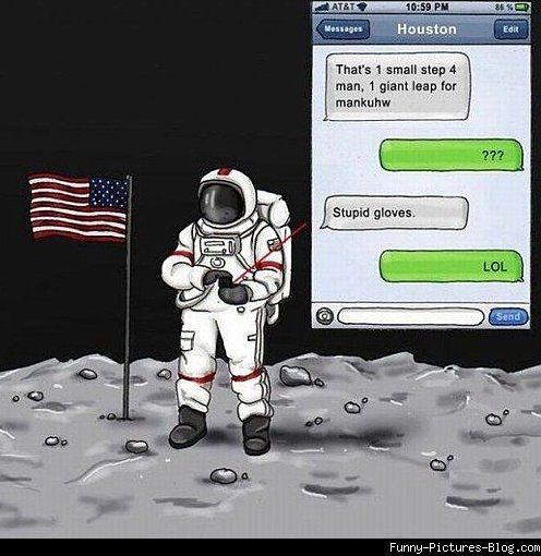 Space memes funny auto correct in space working with for Small room meme