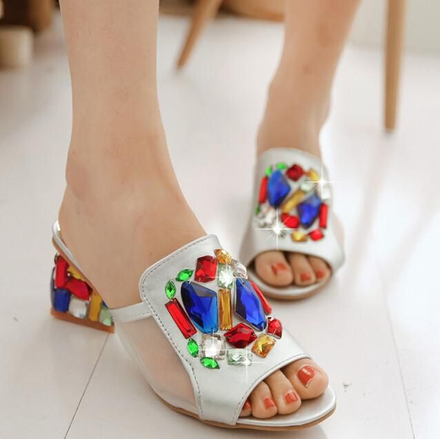 Cheap sandals flash, Buy Quality sandals pvc directly from China sandal shoes for men Suppliers:      ENMAYDA Sandals Women New Hot Sexy Women Sandals for Lady Shoes Summer Sandals Heels Sandals 34- 45 Women Sum