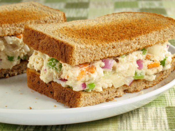 25 Quick, Cheap Lunch Ideas | Wise Bread