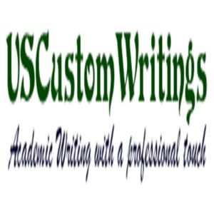 Uscustomwritings.com also provides their services in California to help the students to have research paper online. Call us now for more information. http://www.uscustomwritings.com/research-paper-writing-service/