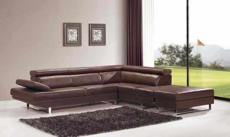 sofas rinconeros modernos