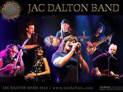 Jac Dalton - http://www.reverbnation.com/jacdalton  http://www.jacdalton.com http://www.facebook.com/JacDaltonBand