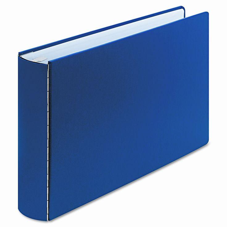 Best 25 11x17 binder ideas on pinterest daily printable wilson jones mediumweight casebound dubllock round ring binder 11 x capacity pronofoot35fo Images