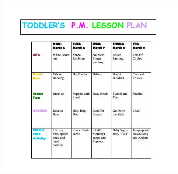 25 best ideas about business plan sample pdf on pinterest