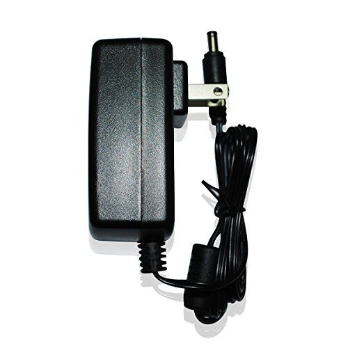From 12.99:Sannce Surveillance 2a 2000ma Max Ac To Dc 12v Power Adapter Supply For Security Dvr Cctv Camera System