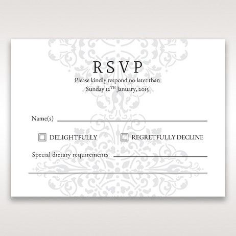 151 best Wedding Invitations images on Pinterest