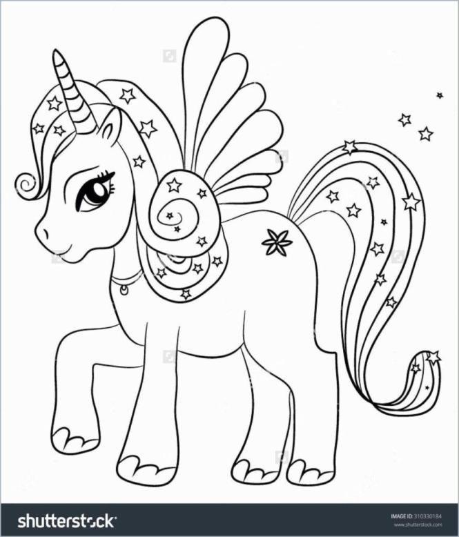 10 Coloring Pages Unicorn Licorne Coloriage Dessin Licorne A Imprimer Coloriage Pokemon