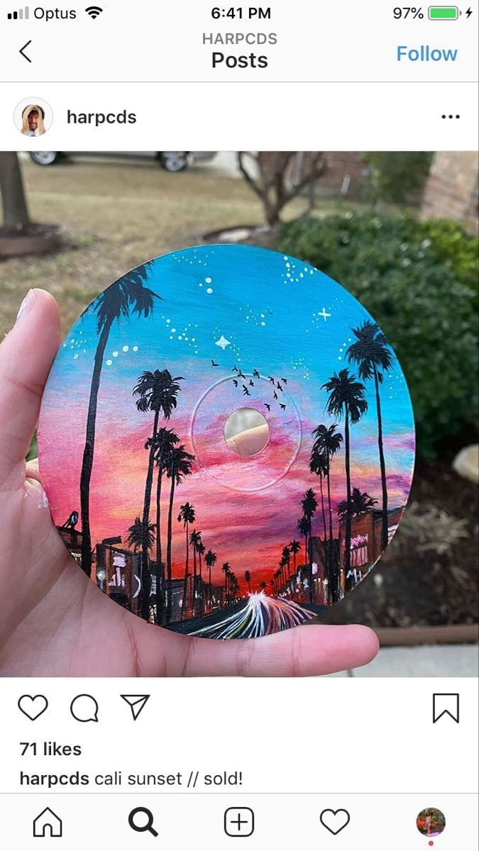 Pin On Painting Aesthetic