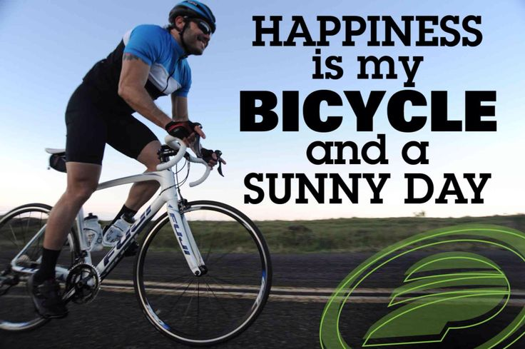 #PersonalTrainer #Bologna #sport #allenamento #bicicletta #bdc #alimentazione #nutrizione