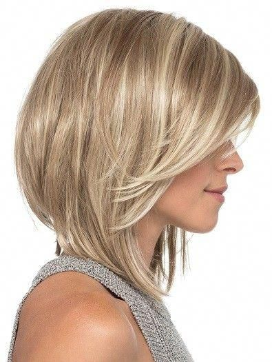 Buy SKY BY ESTETICA | On Sale from Wig Salon #hairstylesforlonghair