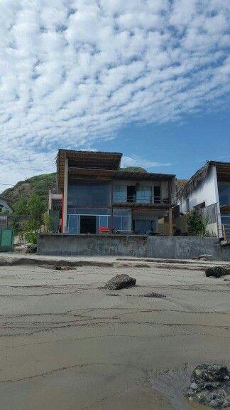 Casa Las Pocitas