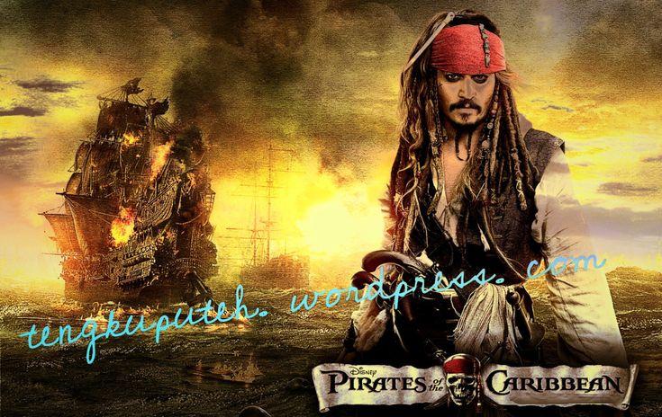 Tidak ada film berlatar bajak laut sesukses Pirates of Caribbean. Dibuat sejak tahun 2003, The Curse of The Black Pearl, sudah tiga sekuel dibuat : Dead Man's Chest (2006), At World's End (2007), dan On Strager Tides (2011). Bahkan kelanjutannya Dead Men Tell No Tides direncanakan beredar tahun 2016 ini. Para pendukung film ini, seperti Johnny Deep, Geoffrey Rush, dan Orlando Bloom, nyaris tak ada perubahan, yang ada hanyalah penambahan peran pendukung. Sutradara yang menangani film ini pun…