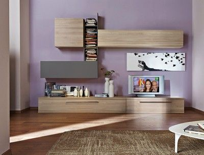 Beautiful Ricci Casa Camera Da Letto Images - Design Trends 2017 ...