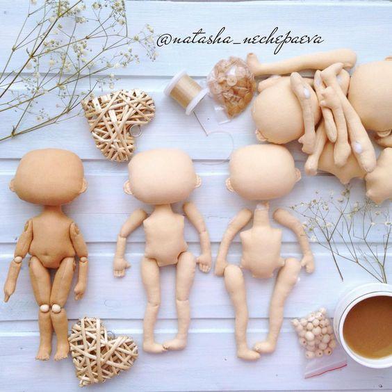 Hermosas muñecas 8                                                                                                                                                      Más