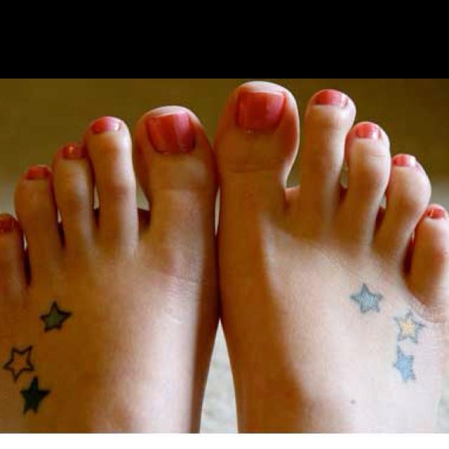 Tattoos i like on pinterest tat rose side tattoos and star tattoos