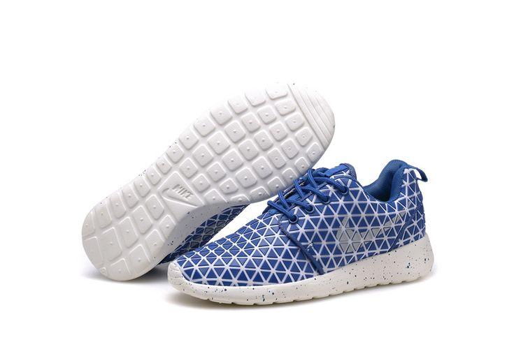 Nike Rosherun 2015 Femme,nike free run flyknit,nike air max prix - http://www.chasport.com/Nike-Rosherun-2015-Femme,nike-free-run-flyknit,nike-air-max-prix-30550.html