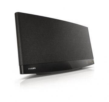 Philips BTM2280 en promotion chez Cora Foetz
