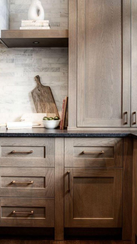 Kitchen Design Galley Software For Kitchen Design Free Ikea Kitchen Design V In 2020 Farmhouse Kitchen Colors Farmhouse Kitchen Decor Rustic Farmhouse Kitchen