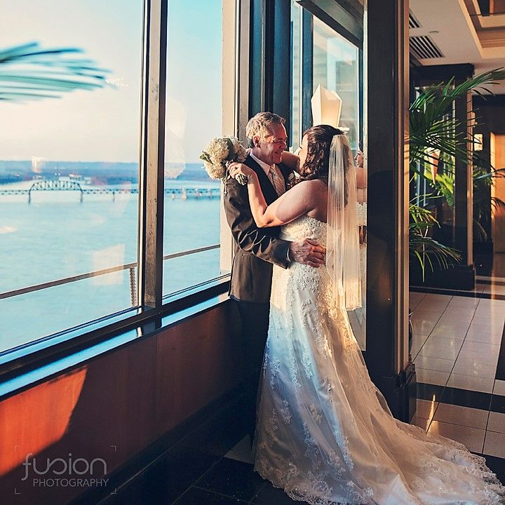 Louisville Wedding Venues: 1000+ Images About Galt House Hotel Weddings On Pinterest