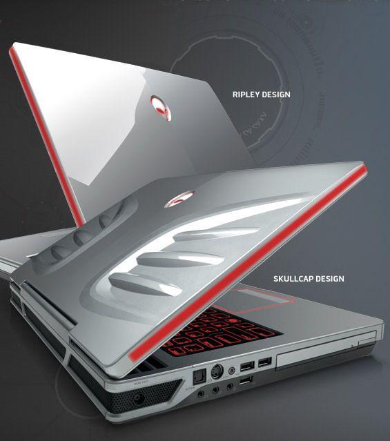 Gaming Laptop Alienware Area 51 Shop quality laptops here http://www.zenithmart.us/computers-laptops/
