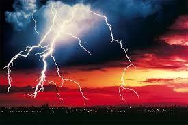 Image result for lightning
