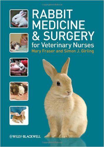 30 best All about Vet Nursing images on Pinterest Veterinary - equine veterinary nurse sample resume