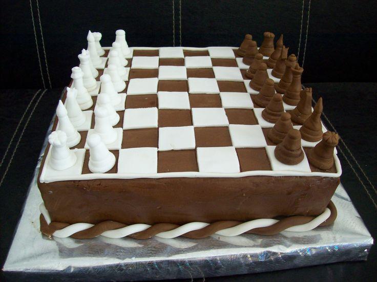 personalizamos tus torta para que sea innolvidables buscanos en www.facebook.com/MuffisYPonquesPasteleria