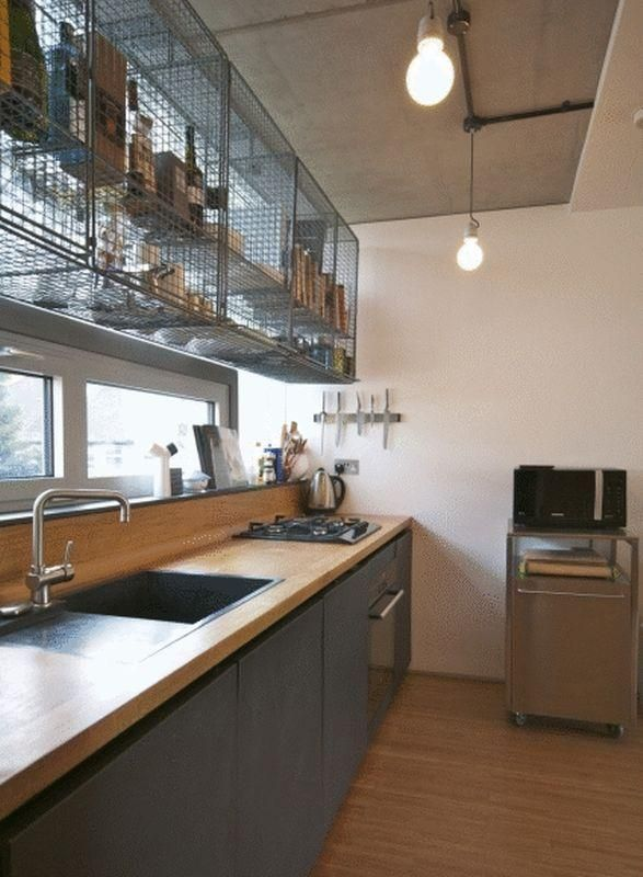 26 best Unit 1 - Kitchen\/ Living images on Pinterest Kitchen - offene k che restaurant