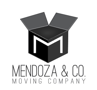 15 best images about Modern Logos for moving companies on Pinterest
