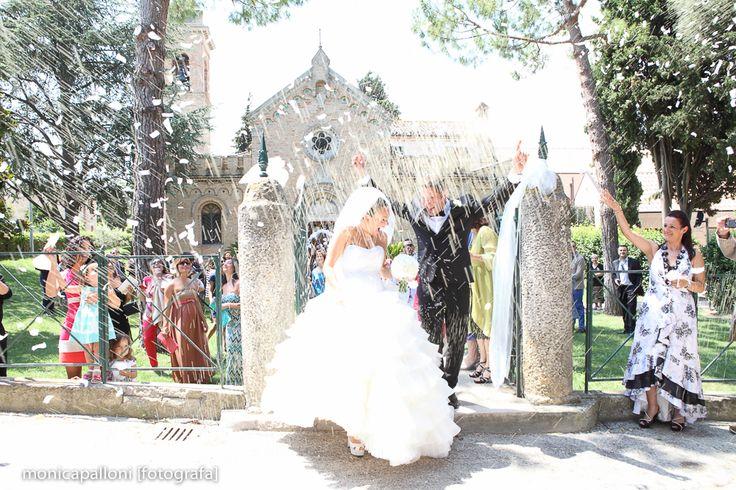 #monicapallonifotografa #monicapalloni #reportagedamatrimonio #marriage #sposi #momenti #moments #flower #fiori #love #wedding #amore #felicità #divertimento #fun #sorrisi #smile #happy #foto #picture #photo #party #sposo #groom #sposi #lanciodelriso