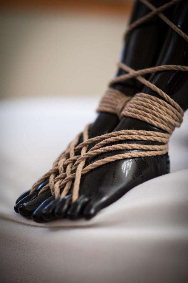 48 Best Latex Images On Pinterest Toe Socks Latex And