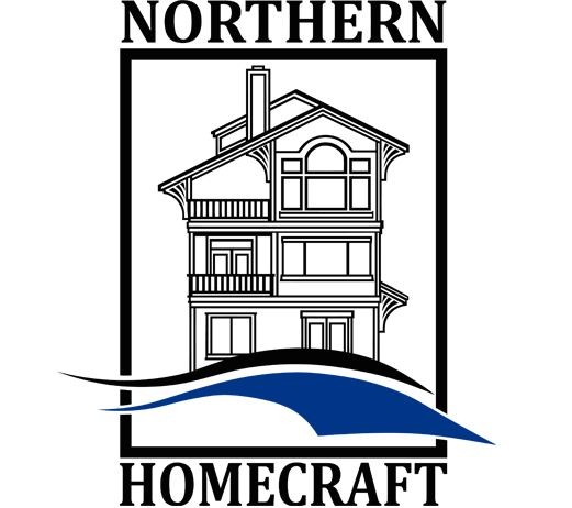 "Are you in #Vanderhoof looking for your #dreamhome? Check out Northern Homecraft Ltd. ""We are geeks for building homes and love to continue educating ourselves about building by attending seminars, frequenting home shows and reading up on different ways to improve our craft. "" http://northernhomecraft.com"
