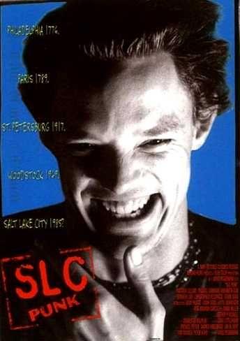 http://www.cineblog01.tv/slc-punk-fuori-di-cresta-1998/